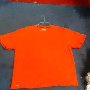 Russell Power Endure Dry Power 360 T Shirt